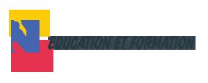 Logo-Education-et-Formation-vector