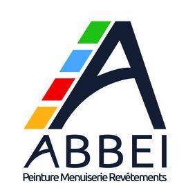 abbei-logos-carre-couleur-peinturemenuiserie-oct2019-0