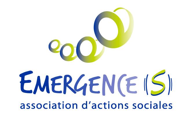 logo_emergence-s-100